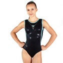 Leotard EKI sleeveless - 97S_A