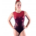 Leotard EKI sleeveless - 01S_AG