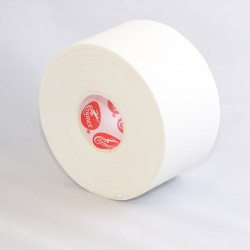 CRAMER - Tape - WHITE