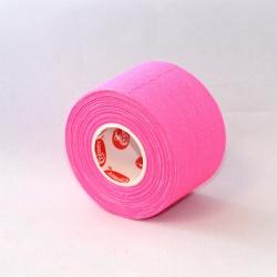CRAMER - Tape - PINK
