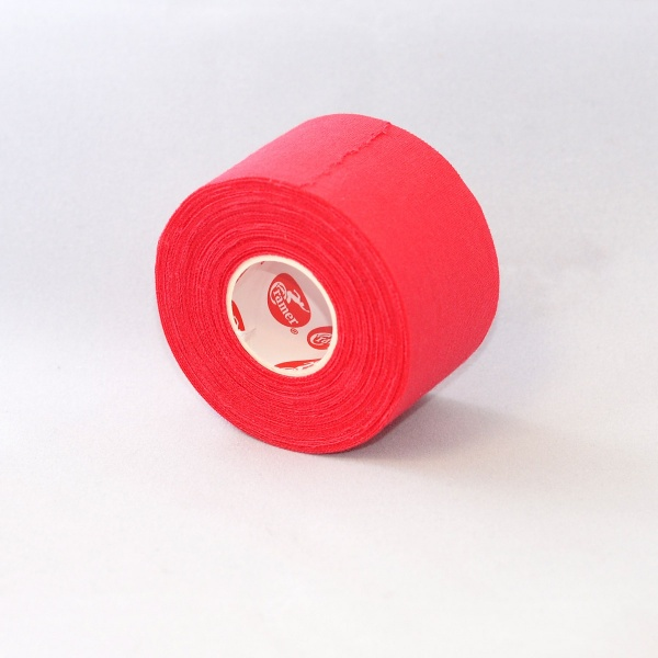 CRAMER - Tape - RED