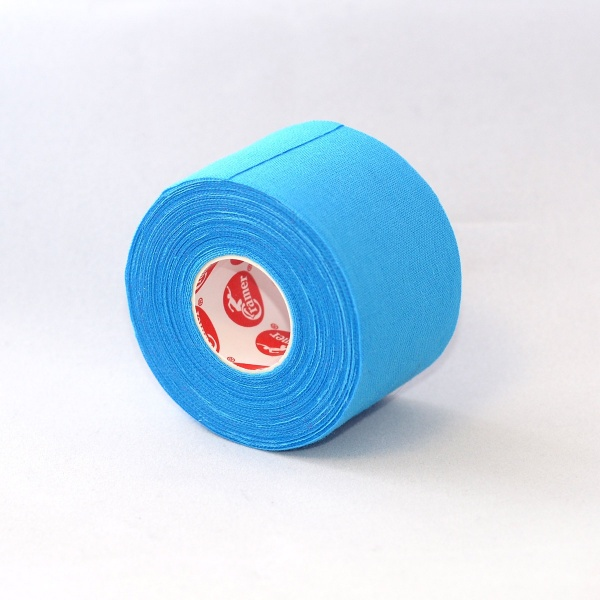 CRAMER - Tape - BLUE