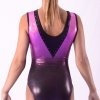 Leotard EKI sleeveless - 121S-A