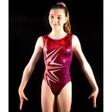 Leotard EKI 09S_B