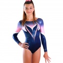 Leotard EKI 138M_A