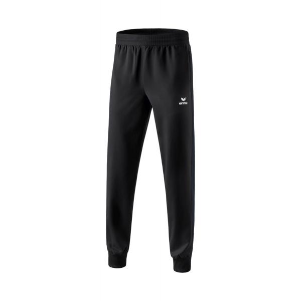 GYMWAY Pantalon de présentation Premium One 2.0