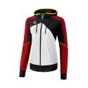 Veste d'entraînement avec capuche Premium One 2.0