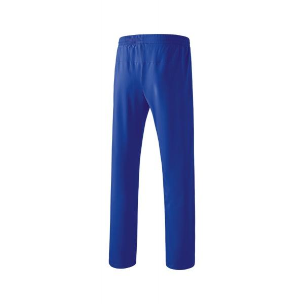 GYMWAY Pantalon de présentation Masters