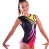 Leotard EKI 142S-A