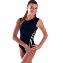 Leotard EKI 146S-A