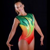 Leotard EKI 140S-B