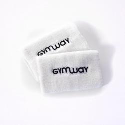 GYMWAY - Wrists protection