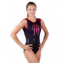 Leotard EKI 32S-A