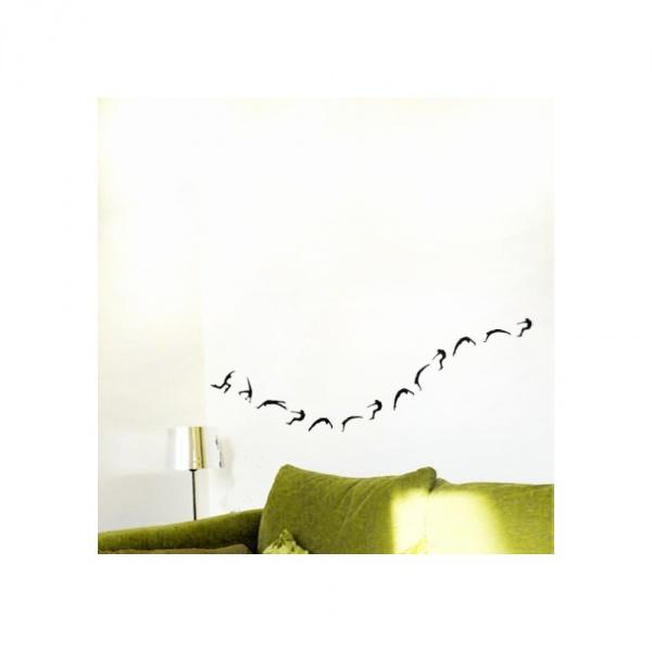 GYMWAY Sticker - FLIP